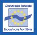 logo GS-ESF