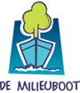 De Milieuboot